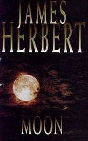 Moon, James Herbert