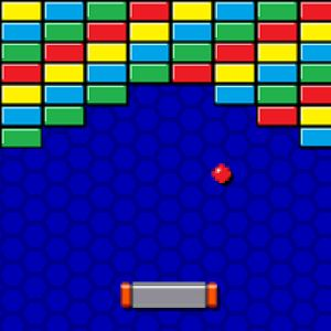 Brick Breaker Arcade #brick_breaker_arcade #atari_breakout #atari_breakout_new_version #atari_breakout_game #game_atari_breakout http://ataribreakout.org