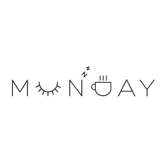 Buenos días Mundo!! Nuestra semana en tutemimas.com viene a ser algo así...Emoticono wink Luuuuuuuuuuuuuunes, Maaaaaaaaaartes, Miéeeeeercoles, Jueeeeeeves, Viersamingo!!! Ánimo! #Felizlunes