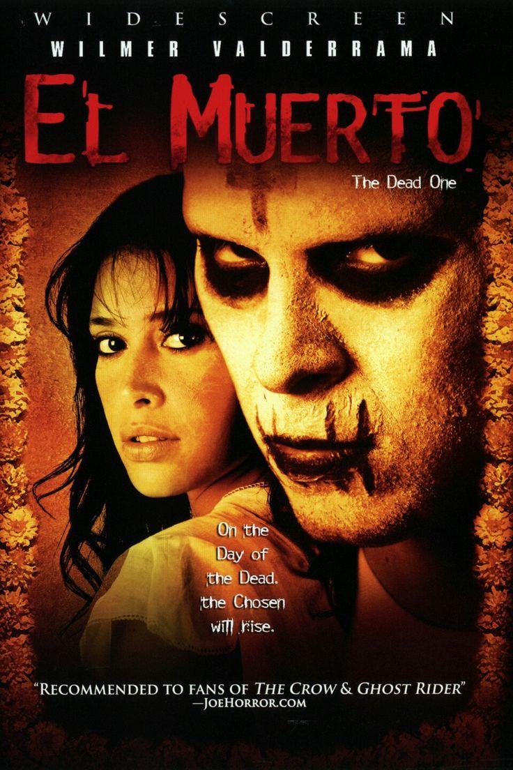 El muerto (2005)