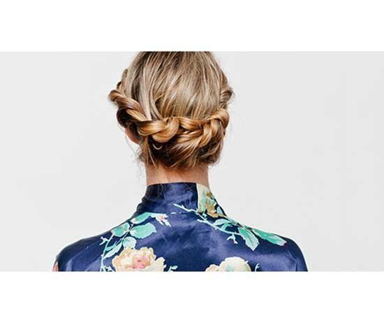 17 Best Ideas About Wedding Hairstyles On Pinterest: 17 Best Ideas About Special Occasion Hairstyles On