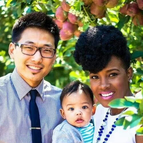 ***Try Hair Trigger Growth Elixir*** ========================= {Grow Lust Worthy Hair FASTER Naturally with Hair Trigger} ========================= Go To: www.HairTriggerr.com =========================       Such a Beautiful Family!!!