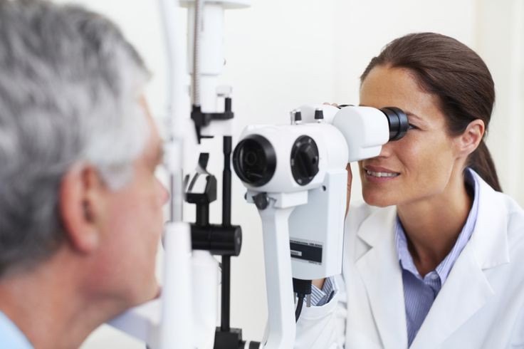 No words can truly define the worth of eyesight. We can't enjoy the beauty and colors of life without having the strong eyesight. If you ever experience the irregular eye strains or gradually worsening of your vision, you might be suffering from Keratoconus. Contact Arizona's vision now to get the best #keratoconustreatment.