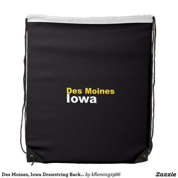 17 Best Ideas About Des Moines Iowa On Pinterest Iowa