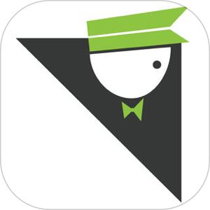 Boston Coach Corp by Nutec Apps, LLC