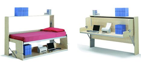 17 Best Ideas About Modern Bedroom Furniture Sets On