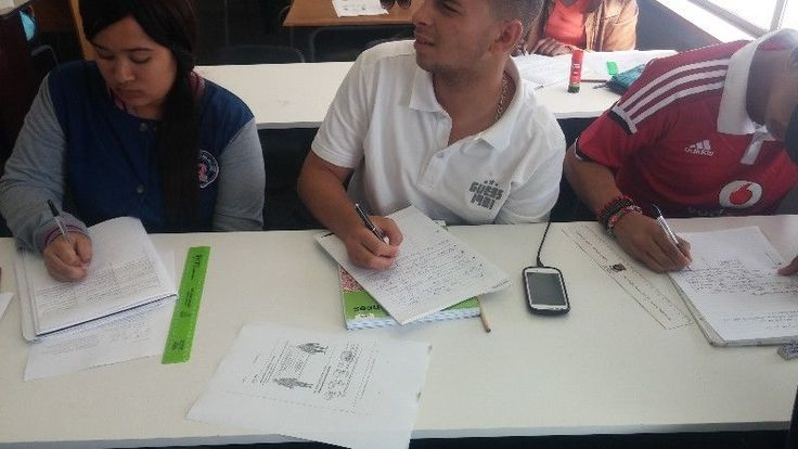 We offer all classes for matric upgrade or rewrites Call now or whatsapp : 076 597 3161                      060 324 5770