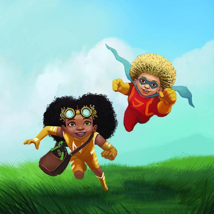 "A sneak peek into children's book ""I Am Awesome""  Purchase here: http://www.amazon.com/Am-Awesome-Book/dp/1939834139/ref=sr_1_1?s=books&ie=UTF8&qid=1437152939&sr=1-1&keywords=i+am+awesome   #mixedkids #booksforkids #Childrensbooks #iambookseries  #Strangerkids #Diversbooks #Garcellebeauvais #Sebastianajones #JCorywebster"