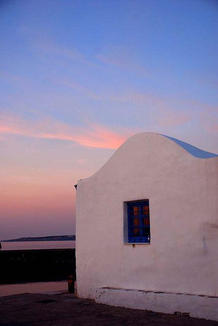 Agios Nikolas | Flickr - Photo Sharing!