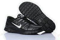 Skor Nike Free 5.0+ Dam ID 0028