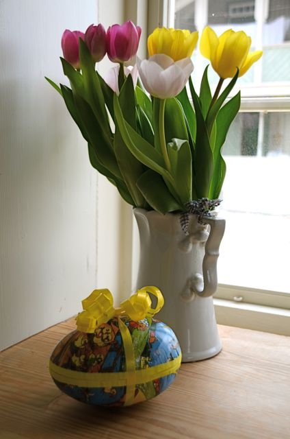 Scandinavian Easter eggNordic Easter, Scandinavian Easter, Easter Eggs, Pretty Easter, Easter Time
