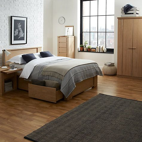 Bedroom Furniture John Lewis 38 best sleep tight images on pinterest | john lewis, sleep tight