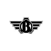 Bolt Airsoft Logo