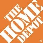 Home Depot – 30% Off All Levolor Custom Blinds and Shades  Use the promo code to get 30% off all Levolor custom blinds and shades when you use the promo code at checkout. Valid now through August 9.  https://couponash.com/coupon/home-depot-30-off-all-levolor-custom-blinds-and-shades/113818