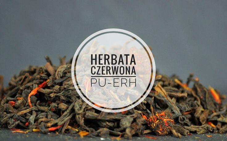 By zachować właściwości czerwonej herbaty, zarówno te smakowe, jak i lecznicze, należy parzyć ją wodą w temperaturze ok. 95 °C przez 1,5 do 2 minut. Nadaje się do wielokrotnego parzenia. Pu erh ma korzystny wpływ na nasz metabolizm, przyspiesza spalanie tkanki tłuszczowej i oczyszcza organizm z toksyn. #herbata #tea #upominek #prezent