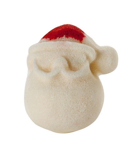 Père Noël Des Sables - Lush  2€97 au lieu de 5€95