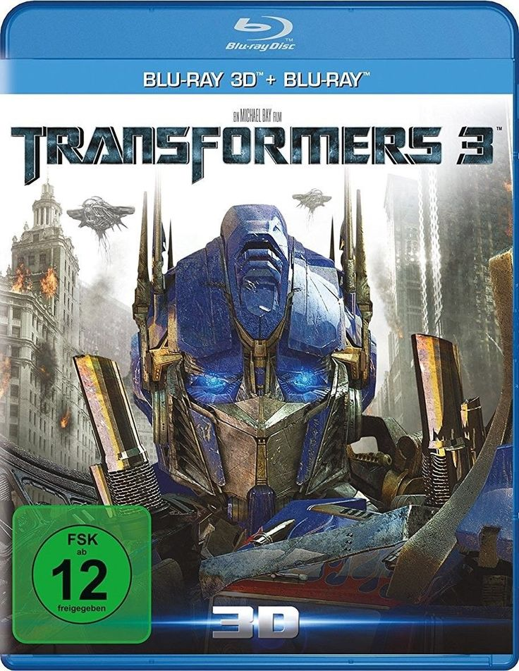 Josh #duhamel,kevin dunn #patrick dempsey-transformers 3 3d combo  3 #blu-ray new,  View more on the LINK: http://www.zeppy.io/product/gb/2/192002159072/