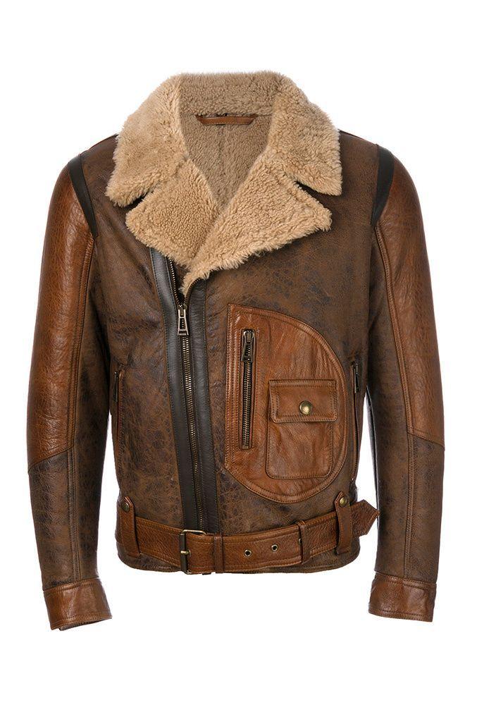 péndulo diario No quiero  Belstaff #jacket | Campera de cuero hombre, Chaqueta de cuero hombre,  Hombres chaqueta de cuero