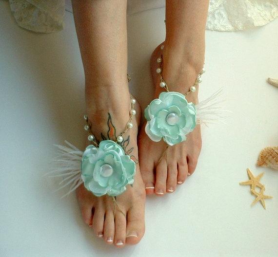 17 meilleures images propos de bijoux pour nos pieds sur pinterest bijoux de pied en perles. Black Bedroom Furniture Sets. Home Design Ideas