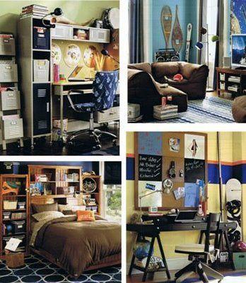 posh dorm room kids bedrooms grady room dorm room boys bedrooms boys room dorm room