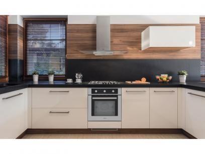 Forno de Embutir Elétrico Franke Glass FO62 71L - Grill com as melhores condições você encontra no Magazine Invistacom. Confira!