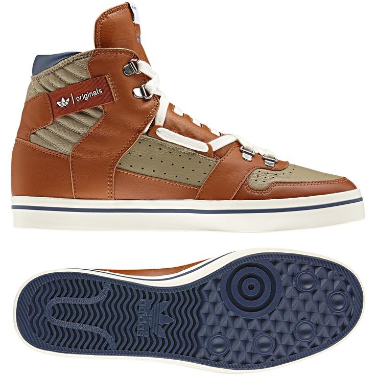 Adidas Originals: Offiziel Adidas, Adidas D, Men Shoes, Originals Hardland, Adidas Originals, Kicks, Adidas Website