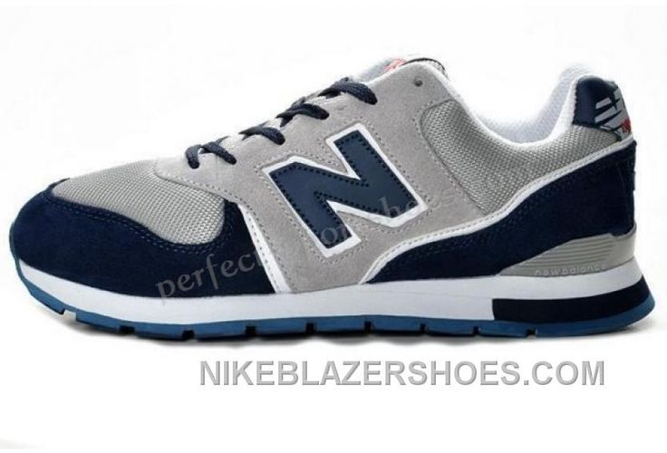 https://www.nikeblazershoes.com/new-arrival-factory-price-balance-595-online-store-classic-trainers-grey-navy-womens-shoes.html NEW ARRIVAL FACTORY PRICE BALANCE 595 ONLINE STORE CLASSIC TRAINERS GREY/NAVY WOMENS SHOES Only $85.00 , Free Shipping!