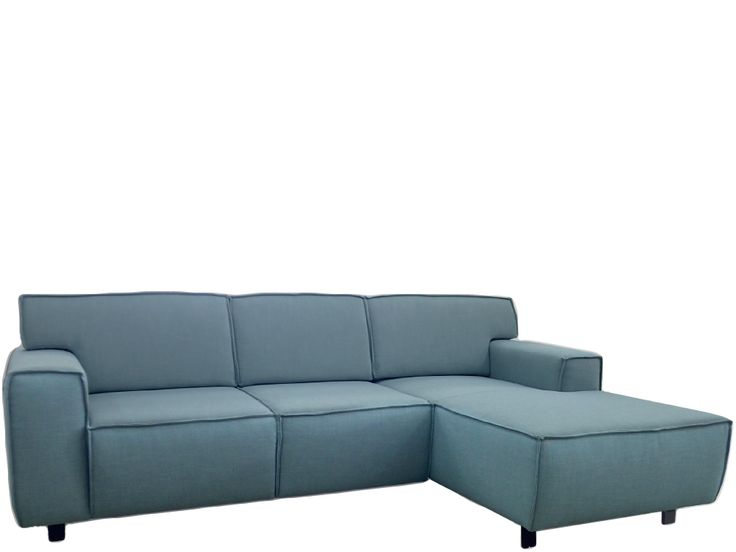 ZIF Trivento sofa rozkładana - Sklep BBHome