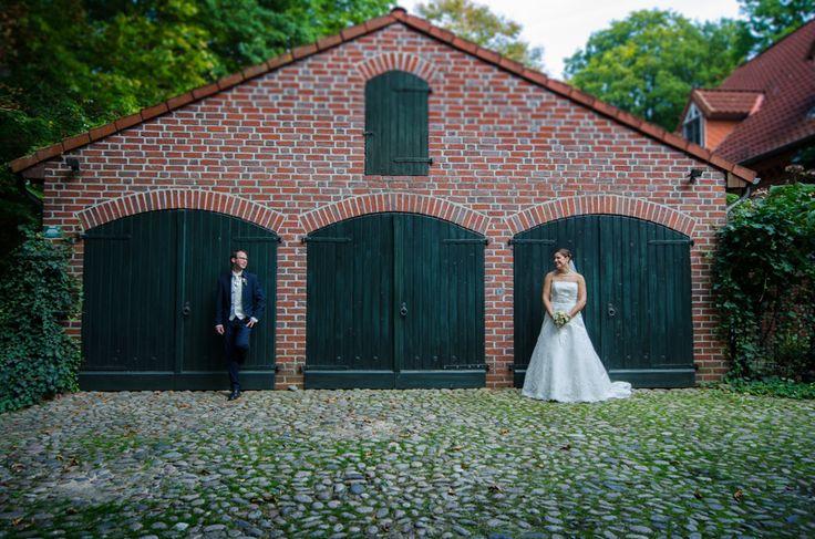 Hochzeitsfotograf Bremen - www.lightclass.de