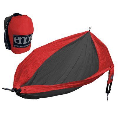 hammock for big guys   will 8 ft do it  409 best camping stuff images on pinterest   backpacks camping      rh   pinterest