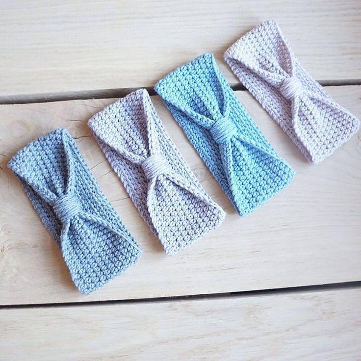 Inspirasjon #1  link in bio! | by @vibemai | #amigurumicrochet #crochet…