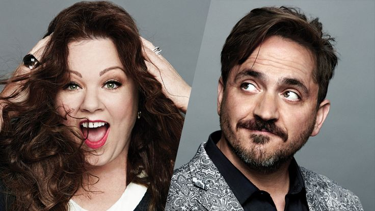 """Melissa McCarthy and Ben Falcone aren't the only ones benefiting from their fame. The married couple have closed a deal with TV Land for a pilot script they are exec producing tentatively titled """"F..."""