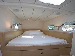 Image result for alaskan king bed