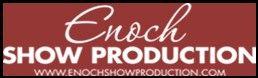 Vi er en af de førende virksomheder inden show produktion og tilbyde produktionsplanlægning og telt opstilling til forestillinger med 100% kunde tilfredshed.