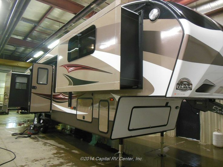 Jayco Pinnacle Dealer Minot Nd >> 30 best images about 5th Wheel Campers on Pinterest