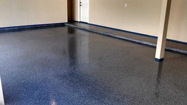 Decorative Garage Floor Coatings : Best images about texas decorative concrete