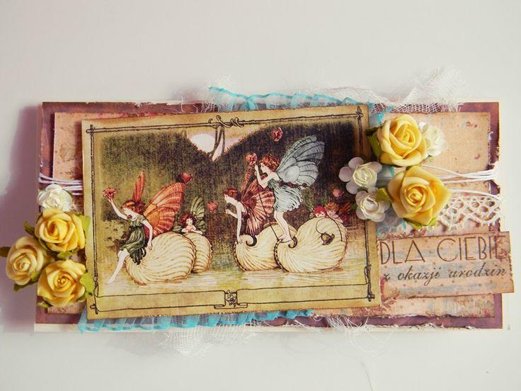 card jasminowasia.blogspot.com