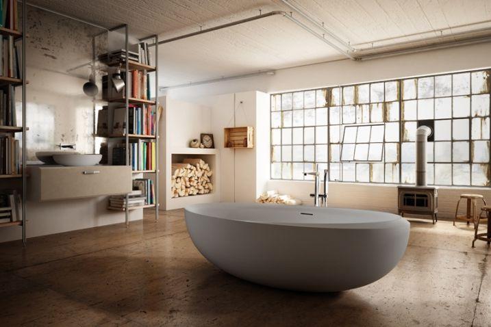 Découvrez la nouvelle collection de la marque TEUCO, spécialiste du matériel de salles de bain, spas, jacuzzi, bains à remous design.