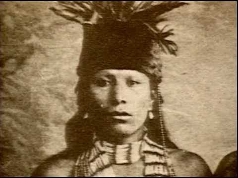 Sitting Bull | bury my heart at wounded knee | Pinterest