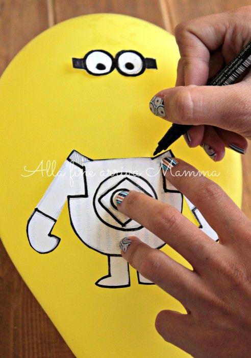 Oltre 1000 idee su Feste Di Compleanno E Palloncini su Pinterest  Palloncino Festa, Palloncini ...