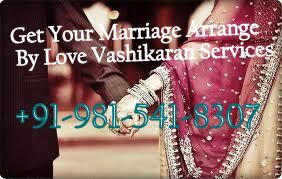 just call to #love_marriage_specialist astrologer at: +91-981-541-8307
