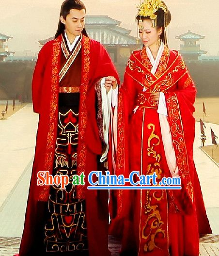 Was asian marriage traditions join