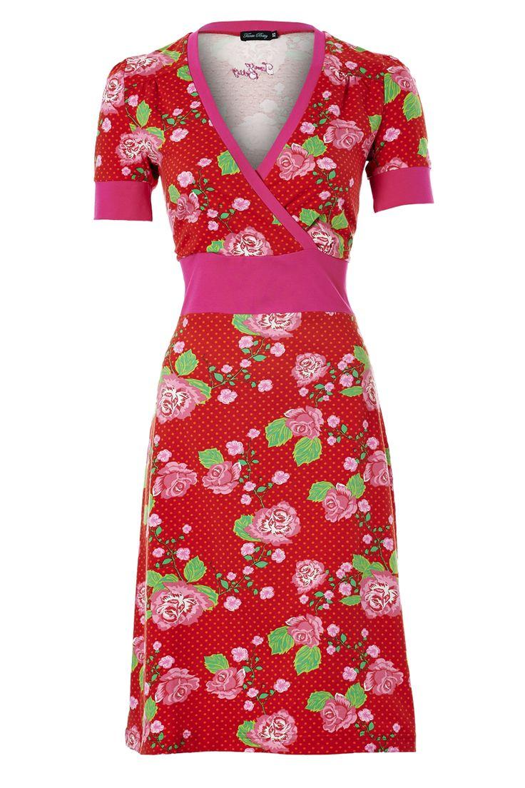 Jurk,jurken, jurkjes, vrouwelijke jurkjes, kekke jurkjes, lieve jurkjes,hoodies,hoody,bloemjurkjes,bloemenjurkjes