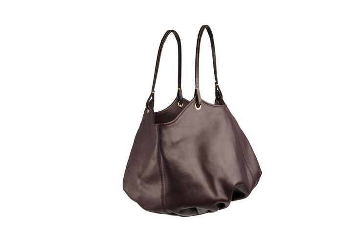 Timeless in style - The Plum Talega