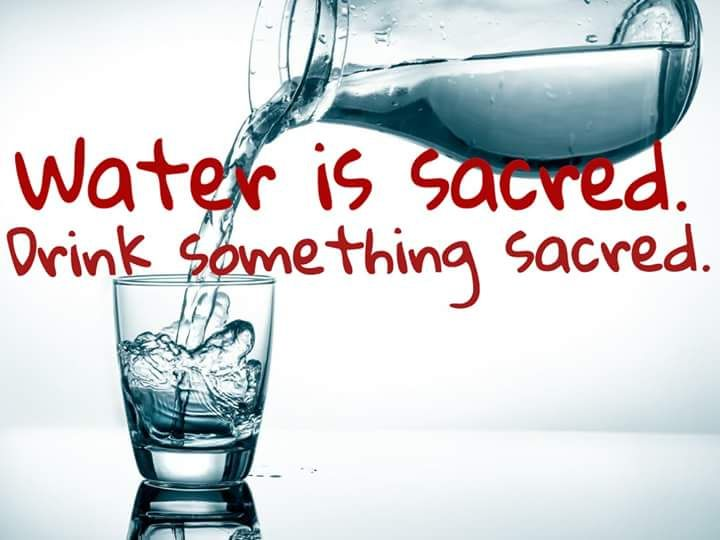 Quotes About Drinking Water: 21 Best Ho Chunk I Am Images On Pinterest