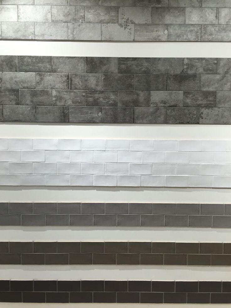 #terratinta#brickswall