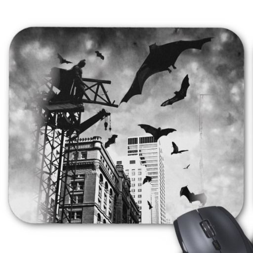 >>>Low Price          	BATMAN Design Mousepads           	BATMAN Design Mousepads we are given they also recommend where is the best to buyShopping          	BATMAN Design Mousepads Review on the This website by click the button below...Cleck Hot Deals >>> http://www.zazzle.com/batman_design_mousepads-144443738251446376?rf=238627982471231924&zbar=1&tc=terrest