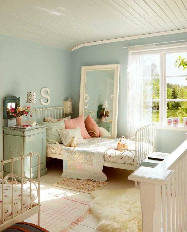 Pine Bedroom Sets Duck Egg Colour Bedroom Top 10 Bedroom Paint Colors Guest Bedroom Decorating Ideas