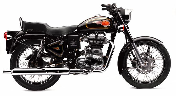 View here Royal Enfield Bullet 500 EFI Reviews in india with best performance also look & design great at Autoinfoz.com