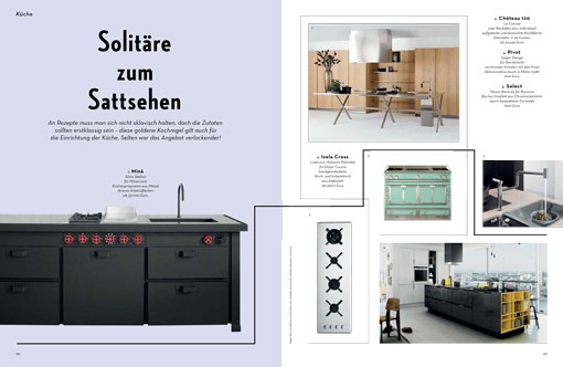 Elmar Slim on AD CHOICE 2013 EVERY YEAR THEY FEATURE THEIR 500 FAVOURITE PIECES OF FURNITURE IN THIS SPECIAL ISSUE.